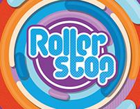 RollerStop