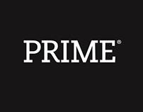 Prime Argentina
