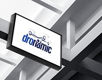 dronamic