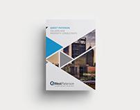 QWest Company Brochure