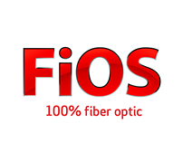 Verizon Fios Self Install explainer
