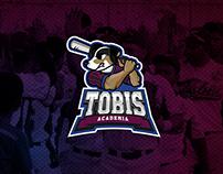 Academia Tobis