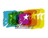ADSTARS 2013 Busan Korea