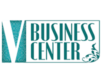 V Business Center