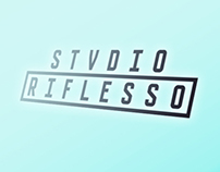 Studio Riflesso - Personal Branding Project