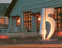 45th Street Clinic