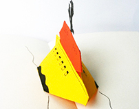 3D Paper2
