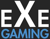 Redesigning eXe Gaming