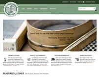 Seed Savers online yearbook