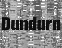 Dundurn