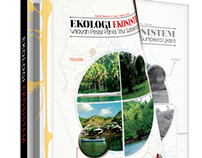 Mangrove Preserve Project Sumatera Utara