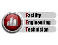 Facility Engineering Technician Logo