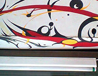 wallpaper store 02