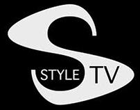 style tv anim