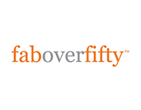 Faboverfifty.com
