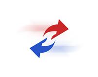 Samen - logo contest