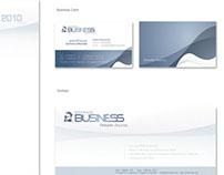 Bahrain Business