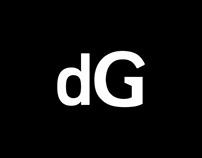 Marca do Design Gráfico - FUMEC