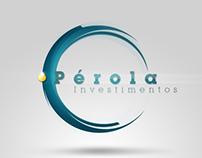Perola Investimentos, SA