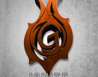 Logo's and Avatars