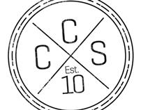 CCS or DIE - Indumentaria