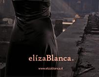 elízaBlanca®  - inclinación tanguera
