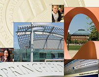 Annual Report: University of Illinois