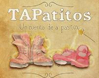 TAPatitos