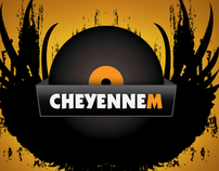 DJ Cheyenne M