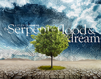 The Serpent, the Flood & the Dream