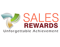 Sales Rewards - Website & Content, Gift Give-away Box