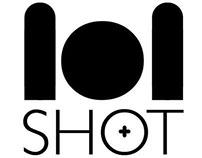 "The ""lol shot"" Creative Photography Portraits"