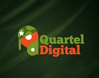 Quartel Digital
