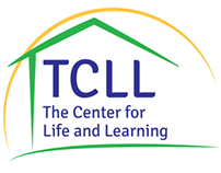 The Center for Life and Learning