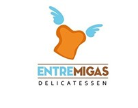 ENTREMIGAS - Branding - Argentina