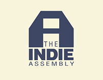 The Indie Assembly