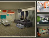 Hospice_Design
