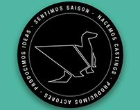 SAIGON - PRODUCCIÓN & CASTING