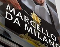 Marcello da Milano