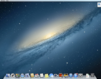Mac OS X Tip and Tricks Animations