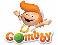 Gombby