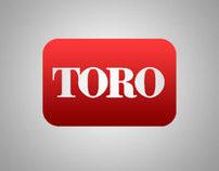 TORO Campaign