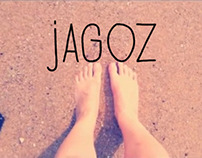 Jagoz (video)