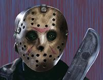 """""""Jason."""""""