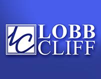 Lobb & Cliff: Full Design Package