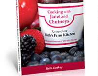 Cooking with Jams and Chutneys