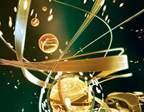 Autodesk 2012 Certification Campaign