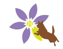 Helotes Dog Park Logo