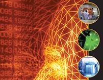 Network Infrastructure Marketing Materials