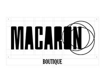 The MACARON Boutique